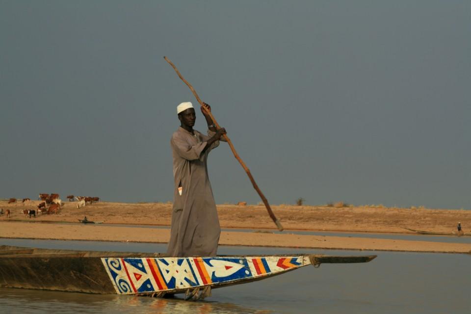 Mali June 2008 Pieter van Eijk 436