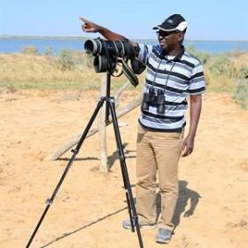 Abdoulaye Ndiaye cropped