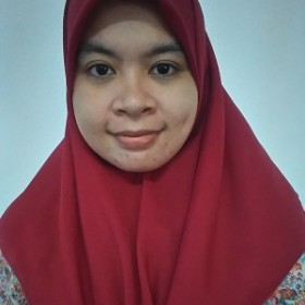 Brunei - Aziah Muhamad cropped