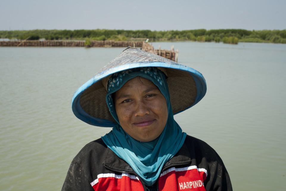 Photo by Nanang Sujana