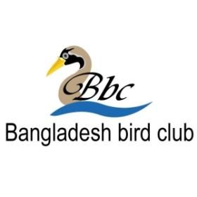 BangladeshBirdClub300