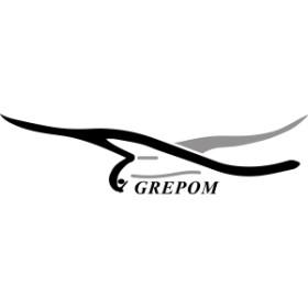 Logo_GREPOM_Morocco_square
