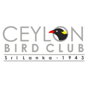 Sri Lanka300