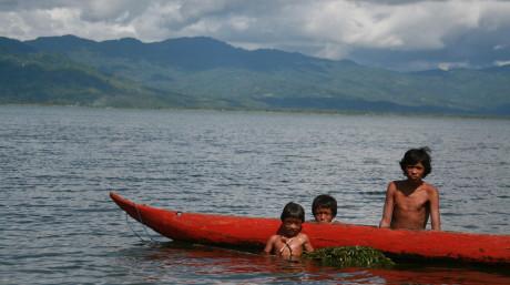 Palawan-Mindanao (Phillipines) June-July 2011 Pieter van Eijk (48)