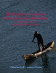 2016_06_22_15_08_39_R15_03_Tana_River_Basin_TEEB_report_Final_PDF_Online_Version_December_2015_.p