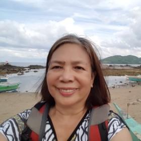 Philippines - Anadel Cabanban 3